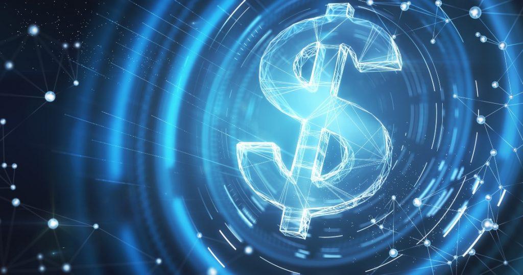The Digital Dollar Project