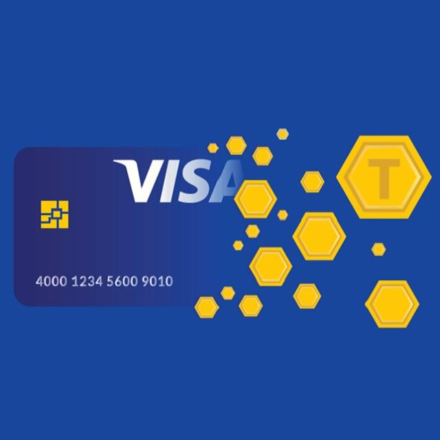Visa Token Service adds 28 new business partners globally