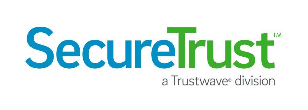 SecureTrust-Logo