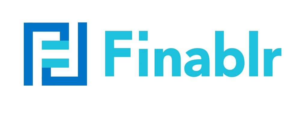 Finablr seeks insolvency