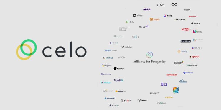 celo-blockchain-alliance