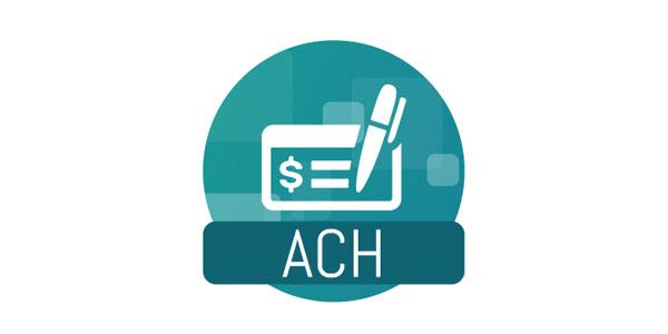 2020 Top 50 financial institution ACH originators and receivers