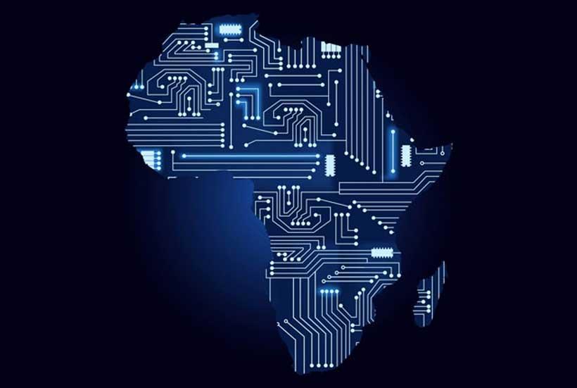 Digital-Africa