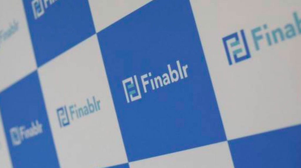 Finablr uncovers further $1.3 billion in debt