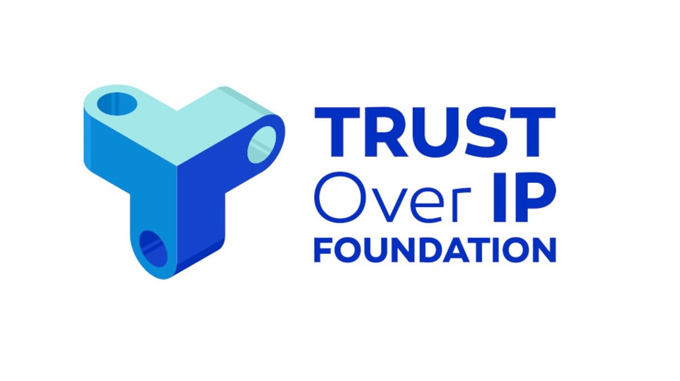 IBM, R3, Mastercard join digital identity consortium Trust over IP (ToIP)