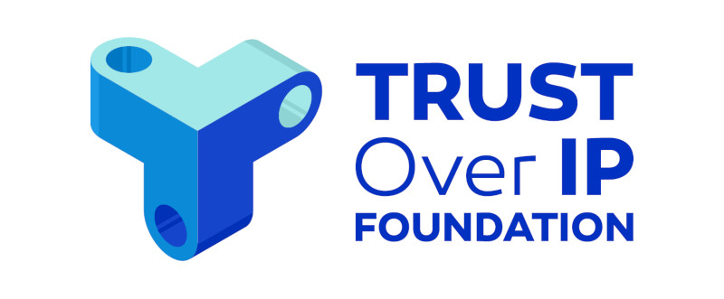 Trust over IP-Foundation-ToIP