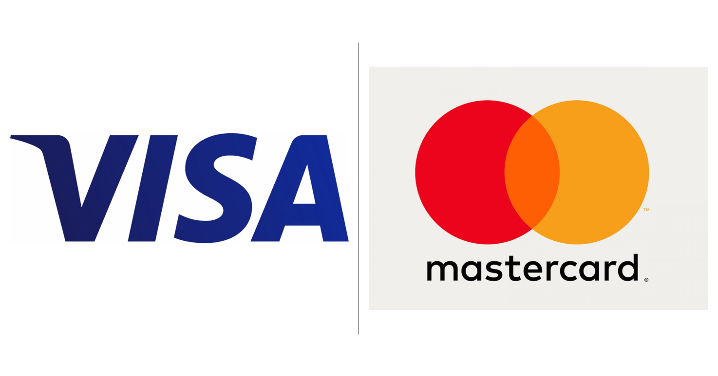 Visa and Mastercard hit quarterly revenue estimates despite COVID-19