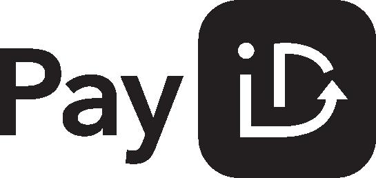 PayID - universal ID