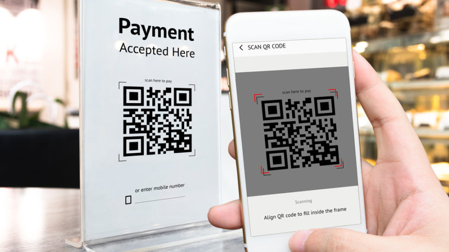 JCB enables cross-border QR code payment in APAC