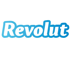 Revolut losses widen to £200 million for 2020