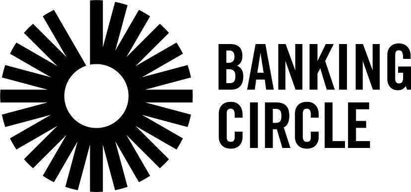 Banking Circle improves payments
