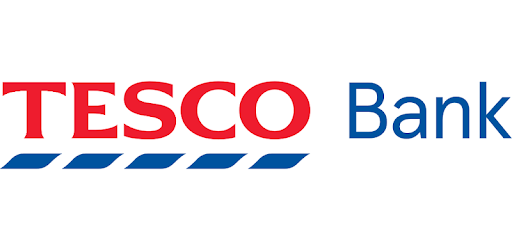 Tesco Bank introduces Open Banking payments