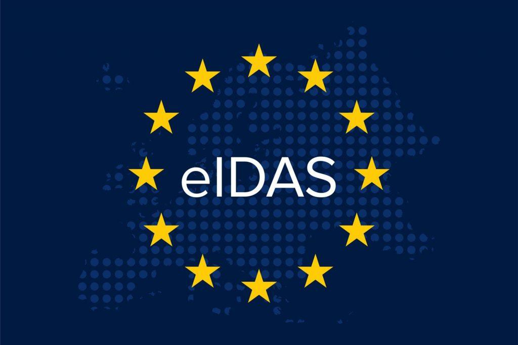 eIDAS for Open Banking