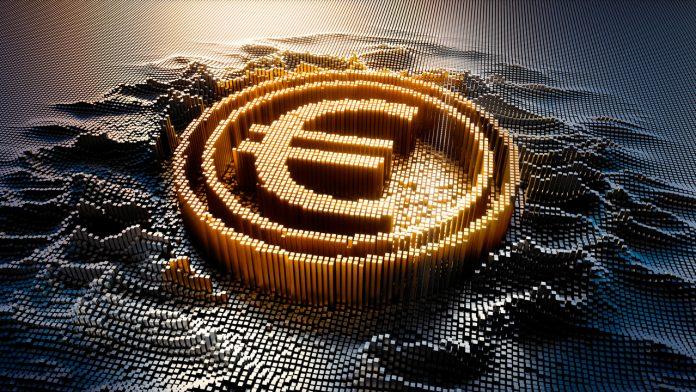 Digital-Euro