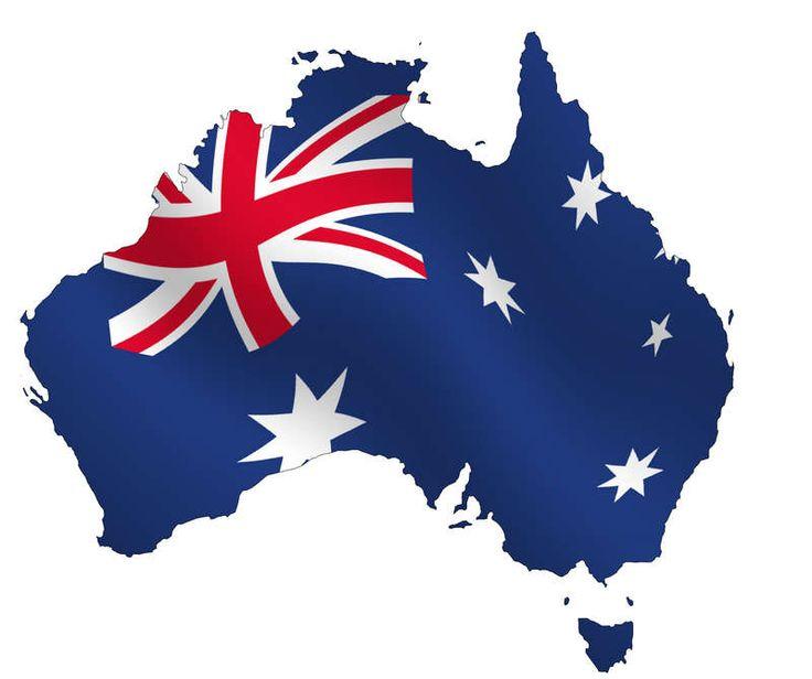 New Payments Platform Australia
