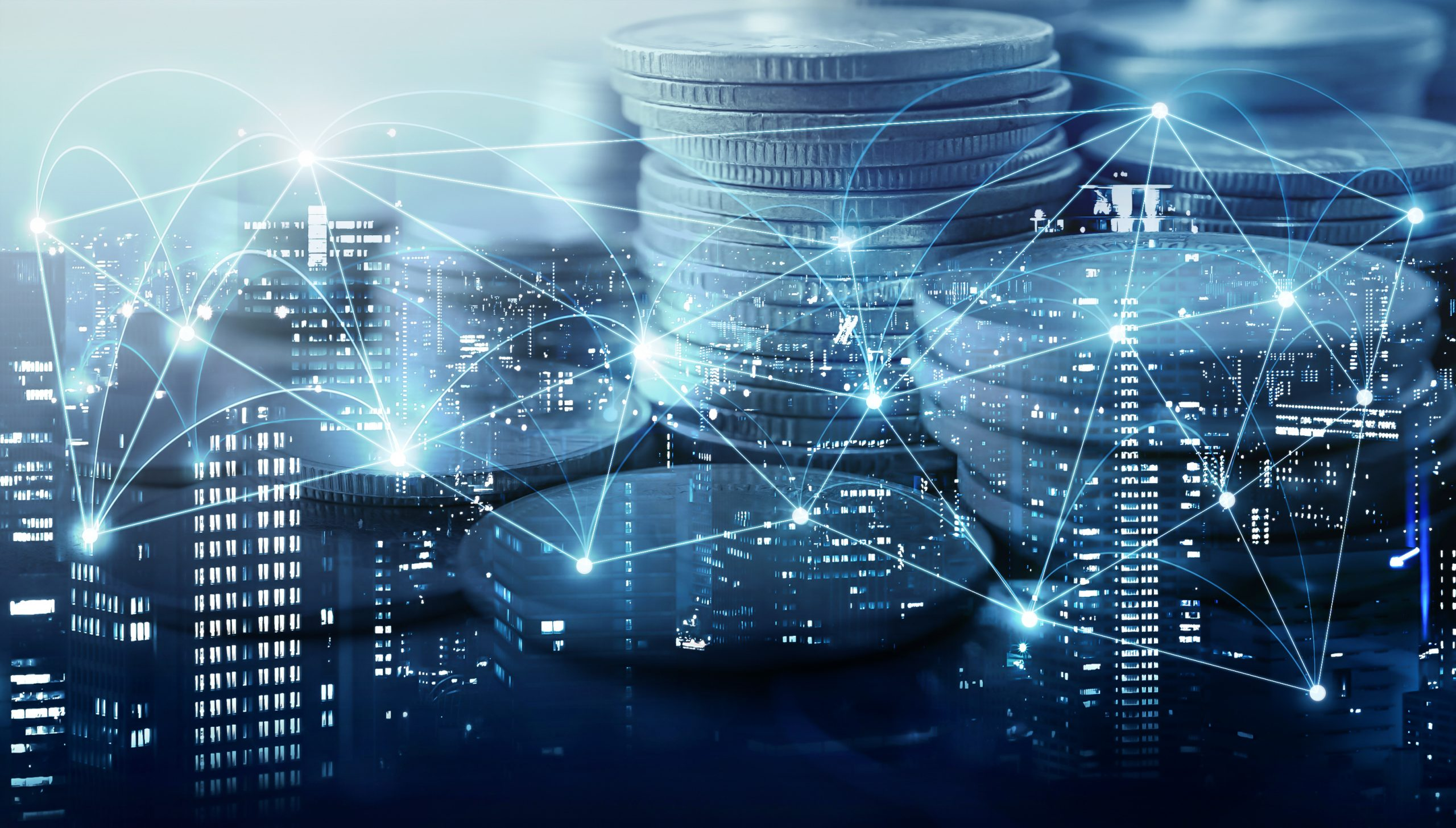 Global real-time payments transactions surge 41% in 2020