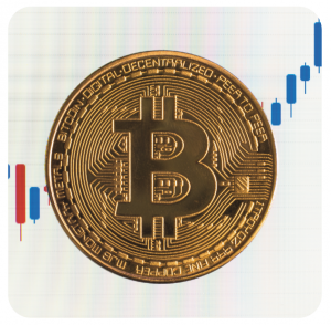 Bitcoin hits all time high