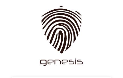Genesis market place