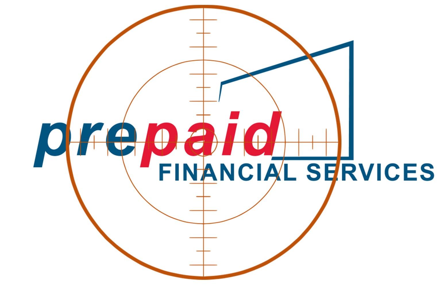 Prepaid Financial Service