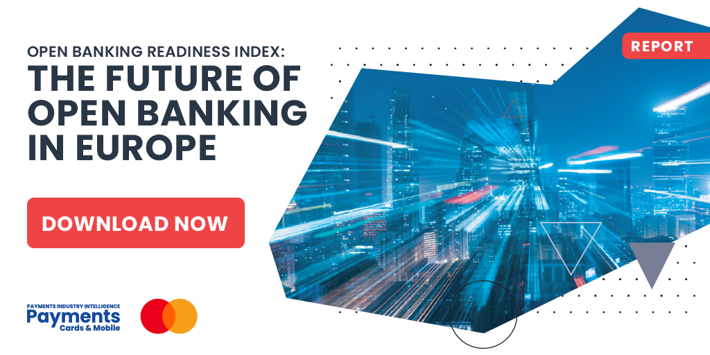 Open Banking hits four – are we open for business?