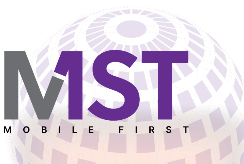 M1ST: Mobile payments network